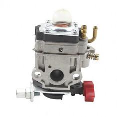 Carburator motocoasa Oleomac 753, 755, 453, China