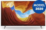 Cumpara ieftin Televizor LED Sony 139 cm (55inch) KD55XH9096, Ultra HD 4K, Smart TV, WiFi, CI+