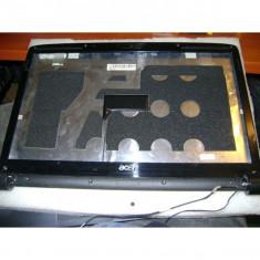 Rama - bezzel laptop Acer Aspire 6530