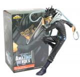 Figurina My Hero Academia Shota Aizawa Eraser Head 19 cm anime