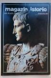 Magazin istoric nr.2/februarie 2003