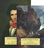 Contele de Monte-Cristo. Volumele 1 si 2/Alexandre Dumas