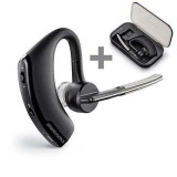 Casca bluetooth plantronics voyager legend