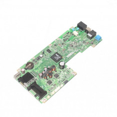 Formatter Board Hp Officejet Pro 8500 C8022-60037