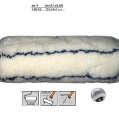 Rola poliamida 250x54x6mm, TopStrong