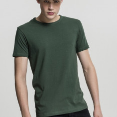 Fitted Stretch Tee