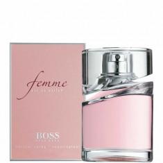 Apa de parfum Femme, 30 ml, Pentru Femei, Hugo Boss