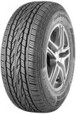 Anvelopa All Season Continental Cross Contact Lx 2 245/70 R16 107H