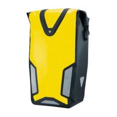 Genta coburi portbagaj Pannier Dry Bag DX