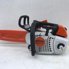 Drujba Stihl MS 201 TC Fabricatie 2017, 2000-2300, 25-35, 31-40