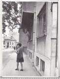 bnk foto - Constanta - 1973