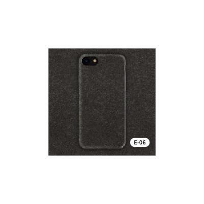 Skin Autocolant 3D Colorful, Samsung Galaxy NOTE3 , (Full-Cover), E-06 foto