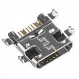 Conector incarcare / date Samsung Galaxy Grand 2 G7102