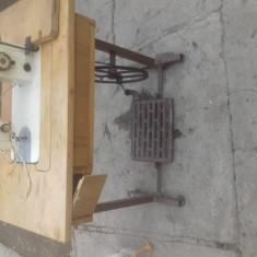 Masina De Cusut Monica