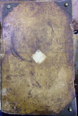 BIBLIA , VECHIUL SI NOUL TESTAMENT , MARTIN LUTHER ,NURENBERG, 1755 foto