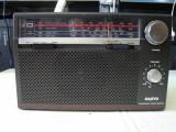 Radio SANYO RP 8800 UM