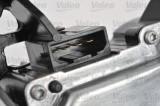 Motor stergatoare SEAT AROSA (6H) (1997 - 2004) VALEO 404219