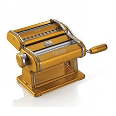 Masina de taitei Atlas - Marcato auriu Handy KitchenServ
