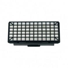 Filtru hepa aspirator Bosch BSGL51266