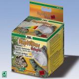 Bec terariu JBL ReptilDay 75 W Halogen