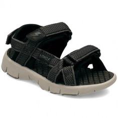 Sandale Copii Primigi 3459822