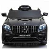Masinuta electrica Mercedes AMG GLC63S
