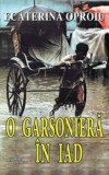 Cumpara ieftin O garsoniera in iad/Ecaterina Oproiu