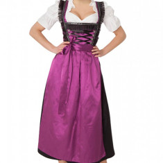 E625-2112 Costum tematic, model Bavarez, M, S/M