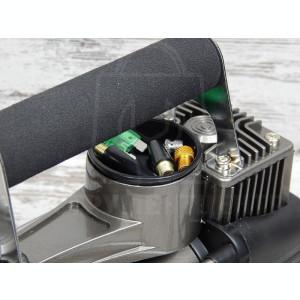 Compresor doi cilindri-compresor auto -