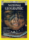 National Geographic - February 1975