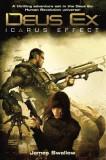 Deus Ex: Icarus Effect- DISCOUNT 20%