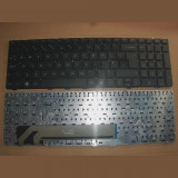 Cumpara ieftin Tastatura laptop noua HP Probook 4535S 4530S 4730S UK(without frame)