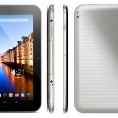 "Tableta Toshiba Excite Pro 10"" retina 2K garantie 24 luni"