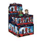 Set Figurine Spiderman Far From Home 12 Bucati