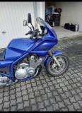 Motor, Yamaha