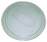 Farfurie cuptor cu microunde D=270MM