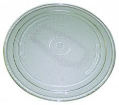 Farfurie cuptor cu microunde D=270MM foto