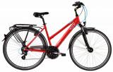 Bicicleta oras Dhs Travel 2858 M visiniu 28 inch