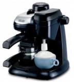 Cumpara ieftin Cafetiera Delonghi EC9.1, cu abur