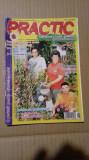 Revista PRACTIC nr.6/2006