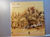 Handel – Greats Works vol 1 & 2 – 2LP (1968/Bastei/RFG) - VINIL/ca nou (NM+), Deutsche Grammophon