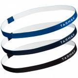 Set Bentițe elastice Baschet