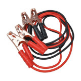 Cablu Transfer Curent 400A 2.5m Automax 3139