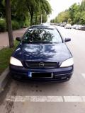 Opel Astra 1.7CDTI