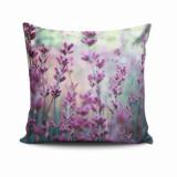 Perna decorativa Cushion Love Cushion Love, 768CLV0124, Multicolor