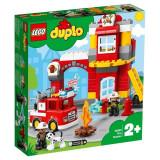 LEGO® DUPLO - Statie de pompieri 10903