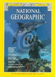 National Geographic - April 1979