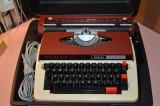 Masina de scris electrica Brother Electric 3512