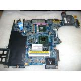Placa de baza laptop Dell Latitude E6500 model JAL20 LA-4043 FUNCTIONALA