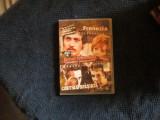 dvd the hurt locker